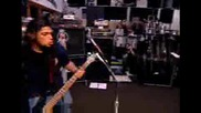 Metallica » Some Kind Of Monster