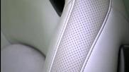 New Nissan Gt-r 2012 Интериор