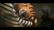 Snoop Dogg - Lay Low (explicit) Ft. Nate Dogg, Master P, Butch Cassidy & Tha Eastsidaz