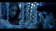Регетон 2015 !!! Daddy Yankee ft. Plan B - Sabado Rebelde (video official) + Превод