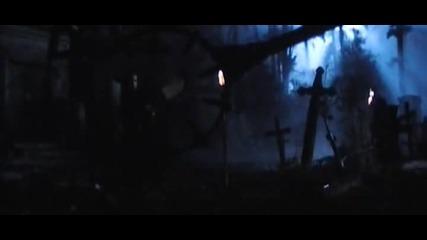 Премиера Откъс от филма Аз Франкенщайн