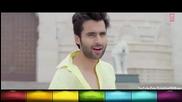 Suno Na Sangemarmar Youngistaan Video Arijit Singh Jackky Bhagnani, Neha Sharma Hd 1080p