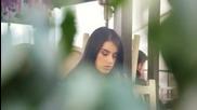 Премиера 2013 Dimitris Giotis ~ E Nai To Exo / Official Video Clip (превод)