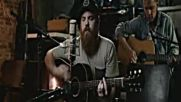 Marc Broussard - Fool For Your Love Off of S.o.s. 2