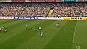 Werder Bremen 2004