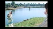 Khoon Bhari Maang - Hanste Hanste Kat Jaye Raaste