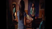 Princess Protection Program..*..* Selena & Demi..*..*