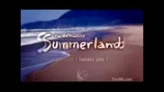 Jesse Mccartney Summerland Trailer