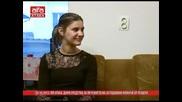 Пп Атака дари средства за лечението на 20 годишно момиче