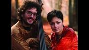 Petra Magoni e Ferruccio Spinetti - Never Can Say Goodbye