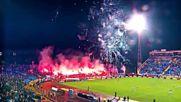 Първа професионална лига - промо