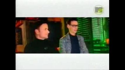 Rammstein - Funny Guys