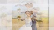 Gverdciteli Diujev Istoriia liubvi Love story