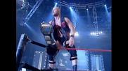 Summerslam 2001 Stone Cold Vs. Kurt Angle Promo Feud