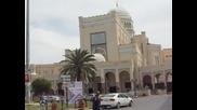 Триполи, Либия 005