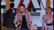 Davor Jovanovic - Dodji, dodji - HH - (TV Grand 23.06.2014.)