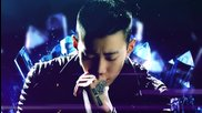 + Превод Jay Park - Metronome ( feat. Simon D and Gray ) • Official Video