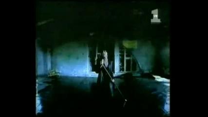 Whitesnake - Don't fade away