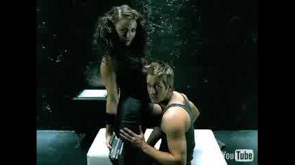 Enrique Iglesias - Push - Най Доброто Качество