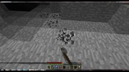 minecraft survival epizod 2 s petar1910