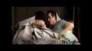 Предложението - 2009 - The Proposal - Trailer