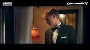 превод+текст Armin van Buuren ft. Nadia Ali - Feels So Good ( Официално видео )
