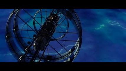 Соларис (2002) - Част 1