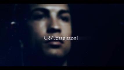 Cristiano Ronaldo I-i D