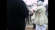 ivanov den gigen 2011 (12)