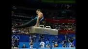 Един голям българин - Йордан Йовчев