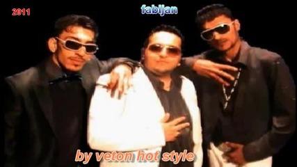 fabian 2011...kamera-asanali b.sl