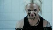 * Превод * The Rasmus - Justify