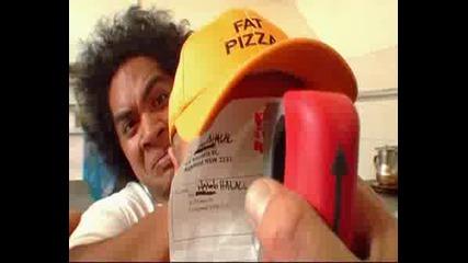 Fat Pizza S4e7