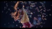 Beatriz Luengo ft Shaggy, Dj Toy Selectah - Lengua