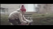 David Guetta ft. Sia - Titanium ( Официално Видео ) + Превод