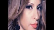 По-лошо - Елени Хатзиду (официално видео) (превод)