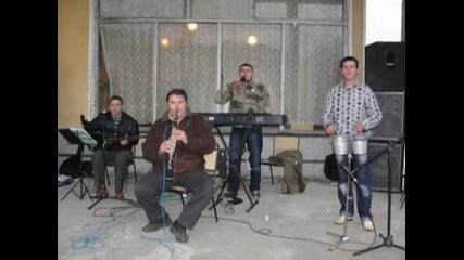 Ork Babalar Sevemedim Karagozlum solist Hasan
