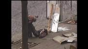 Ужасът в Киев