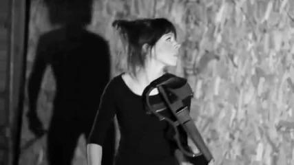 Shadows - Lindsey Stirling