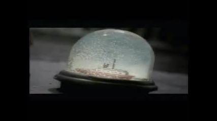 K s Choice - Mr. Freeze