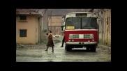 Бг Аудио / Времето лети - Oyle Bir Gecer Zaman Ki - Сезон1, Еп.15