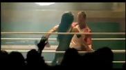 Street Dance 2 3d - Sofia Boutella Falk Hentschel