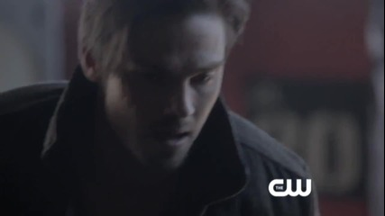 Beauty and the Beast - 1x15 - Any Means Possible - Част от епизода
