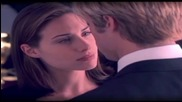 ᴴᴰ☞ Vanessa Williams & Chayanne - You Are My Home / Превод /