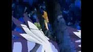 Digimon Opening