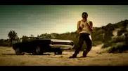Backstreet Boys - Incomplete +превод