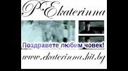 Преслава и Ивана гостуват в Радио Екатеринна