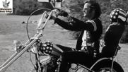 Motorcycle Rock Songs - Biker Music - World Version