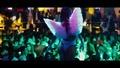 Dj Aldo ft. Lorela - Don't let me go ( Official Video Hd)