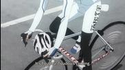 Yowamushi Pedal Episode 27 Eng Hq